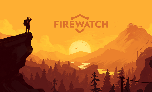Firewatch Review | Gameplay | Story