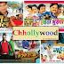 Chhollywood : Film Industry of Chhattisgarh updates by www.EChhattisgarh.in