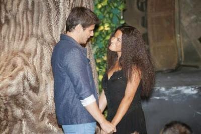 Pablo Montero rompe el silencio ante despido de telenovela