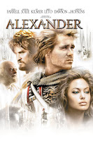 Alexander (2004) Dual Audio [Hindi-English] 720p BluRay ESubs Download