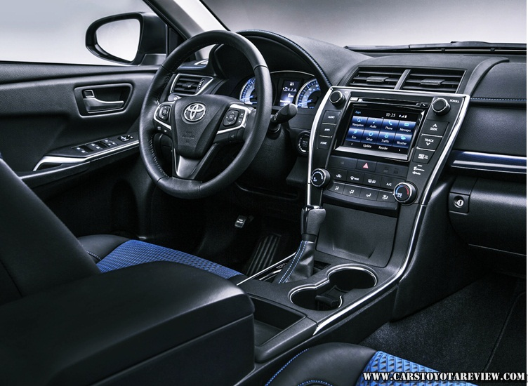 2018 toyota venza. delighful 2018 2018 toyota venza redesign to toyota venza