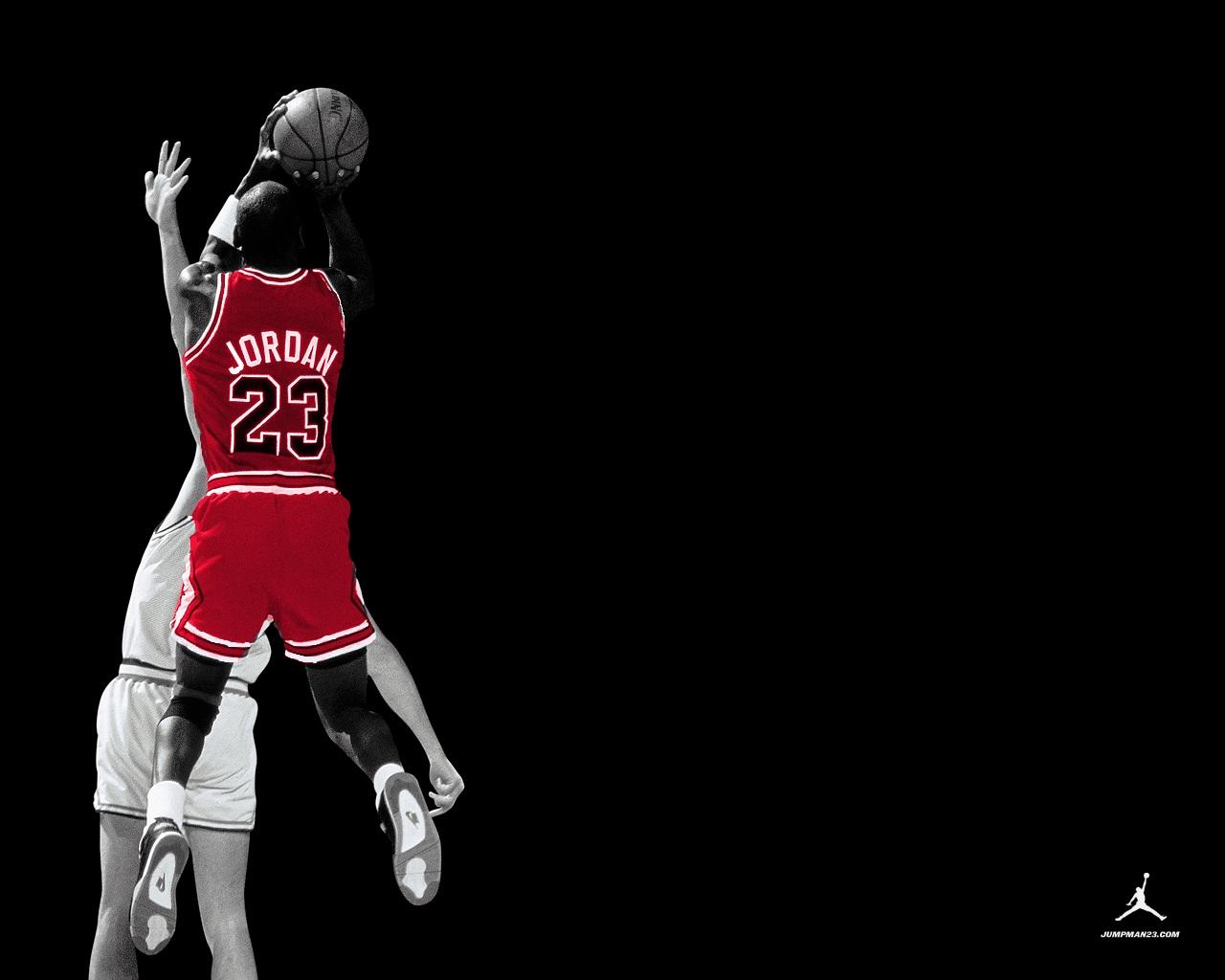 HD sport wallpapers: Basketball