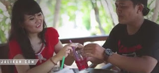 Lirik, Video dan MP3 Lagu Mantan Dadi Ipah Yan Mahendra