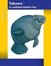 Tabasco La entidad donde vivo Libro texto 2016-2017 – PDF