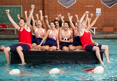 glee-season-4-review