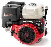 http://www.reliable-store.com/products/honda-igx440-horizontal-shaft-engine-repair-manual-download