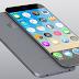 5 Sebab Bateri iPhone Cepat Rosak