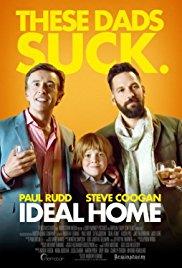 Watch Ideal Home Online Free 2018 Putlocker