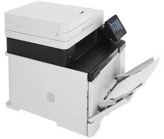I get got used this printer for some  Canon imageCLASS MF731Cdw Driver Download