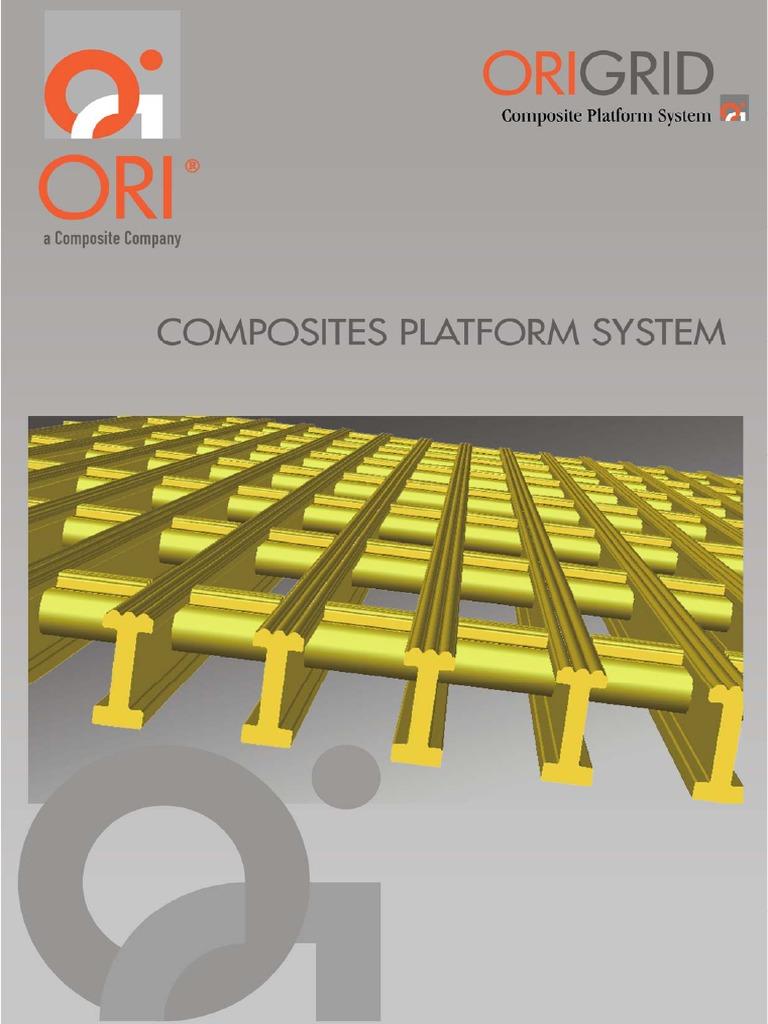 Lowongan Kerja PT Ori Polytec Composite Cikarang
