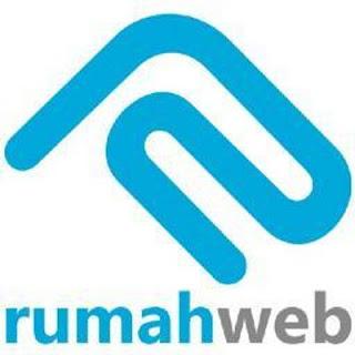 Promo Domain Murah .Pics Cuma 35 Ribu di Rumahweb
