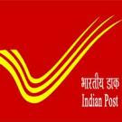 Jharkhand Postal Circle Recruitment