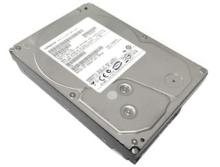 "HARD DISK 1000GB 1TB HITACHI 3.5"" interno"