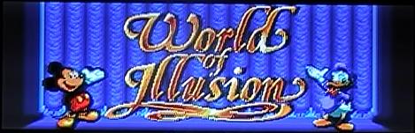 Le meilleur jeu Disney de l'ère 16 bits - Page 4 WorldOfIllusion_Title