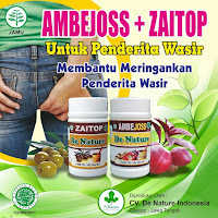 Obat Wasir yang Alami Cepat Sembuh Dalam 1 Hari, cara mengobati ambeien secara alami tanpa obat dengan bawang putih