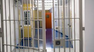 Nevers - Ils tentent de jeter un téléphone et du cannabis dans la prison