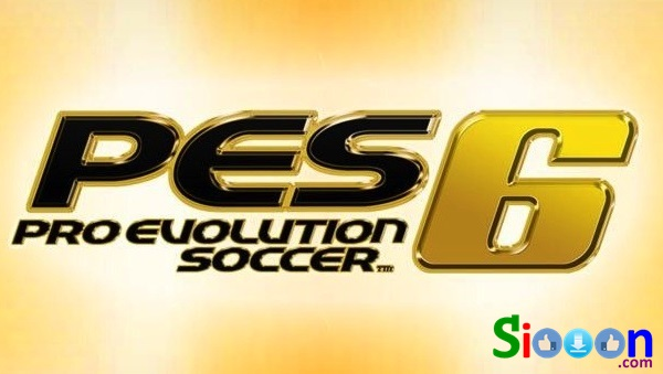 Pro Evolution Soccer 6 (Pes 2006), Game Pro Evolution Soccer 6 (Pes 2006), Spesification Game Pro Evolution Soccer 6 (Pes 2006), Information Game Pro Evolution Soccer 6 (Pes 2006), Game Pro Evolution Soccer 6 (Pes 2006) Detail, Information About Game Pro Evolution Soccer 6 (Pes 2006), Free Game Pro Evolution Soccer 6 (Pes 2006), Free Upload Game Pro Evolution Soccer 6 (Pes 2006), Free Download Game Pro Evolution Soccer 6 (Pes 2006) Easy Download, Download Game Pro Evolution Soccer 6 (Pes 2006) No Hoax, Free Download Game Pro Evolution Soccer 6 (Pes 2006) Full Version, Free Download Game Pro Evolution Soccer 6 (Pes 2006) for PC Computer or Laptop, The Easy way to Get Free Game Pro Evolution Soccer 6 (Pes 2006) Full Version, Easy Way to Have a Game Pro Evolution Soccer 6 (Pes 2006), Game Pro Evolution Soccer 6 (Pes 2006) for Computer PC Laptop, Game Pro Evolution Soccer 6 (Pes 2006) Lengkap, Plot Game Pro Evolution Soccer 6 (Pes 2006), Deksripsi Game Pro Evolution Soccer 6 (Pes 2006) for Computer atau Laptop, Gratis Game Pro Evolution Soccer 6 (Pes 2006) for Computer Laptop Easy to Download and Easy on Install, How to Install Pro Evolution Soccer 6 (Pes 2006) di Computer atau Laptop, How to Install Game Pro Evolution Soccer 6 (Pes 2006) di Computer atau Laptop, Download Game Pro Evolution Soccer 6 (Pes 2006) for di Computer atau Laptop Full Speed, Game Pro Evolution Soccer 6 (Pes 2006) Work No Crash in Computer or Laptop, Download Game Pro Evolution Soccer 6 (Pes 2006) Full Crack, Game Pro Evolution Soccer 6 (Pes 2006) Full Crack, Free Download Game Pro Evolution Soccer 6 (Pes 2006) Full Crack, Crack Game Pro Evolution Soccer 6 (Pes 2006), Game Pro Evolution Soccer 6 (Pes 2006) plus Crack Full, How to Download and How to Install Game Pro Evolution Soccer 6 (Pes 2006) Full Version for Computer or Laptop, Specs Game PC Pro Evolution Soccer 6 (Pes 2006), Computer or Laptops for Play Game Pro Evolution Soccer 6 (Pes 2006), Full Specification Game Pro Evolution Soccer 6 (Pes 2006), Specification Information for Playing Pro Evolution Soccer 6 (Pes 2006), Free Download Games Pro Evolution Soccer 6 (Pes 2006) Full Version Latest Update, Free Download Game PC Pro Evolution Soccer 6 (Pes 2006) Single Link Google Drive Mega Uptobox Mediafire Zippyshare, Download Game Pro Evolution Soccer 6 (Pes 2006) PC Laptops Full Activation Full Version, Free Download Game Pro Evolution Soccer 6 (Pes 2006) Full Crack
