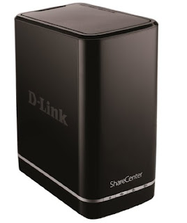 D-Link DNS-320L mydlink SATA NAS Firmware Download