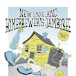 2012 New England Homebrewers Jamboree...Are you Going?