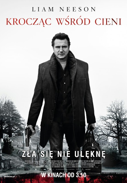 http://www.filmweb.pl/film/Krocz%C4%85c+w%C5%9Br%C3%B3d+cieni-2014-655615