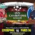 Agen Bola Terpercaya - Prediksi Liverpool Vs PSG 19 September 2018