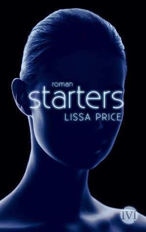 Starters von Lissa Price