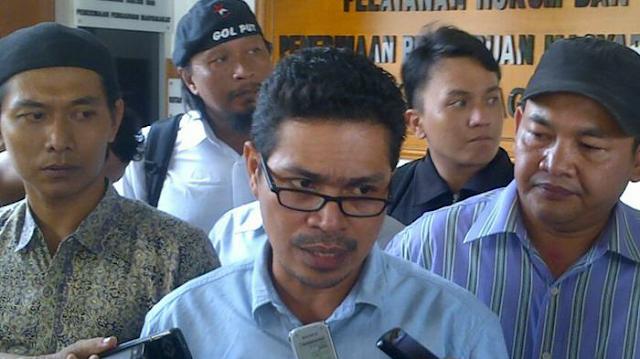 TNI & Elit Bangsa Perlu Percepat Konsolidasi Nasional Guna Membersihkan RI dari Upaya Kebangkitan PKI