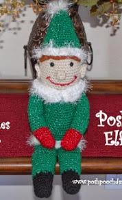 http://translate.google.es/translate?hl=es&sl=en&tl=es&u=http%3A%2F%2Fposhpoochdesignsdogclothes.blogspot.com.es%2F2013%2F12%2Fchristmas-elf-posh-pete-crochet-pattern.html
