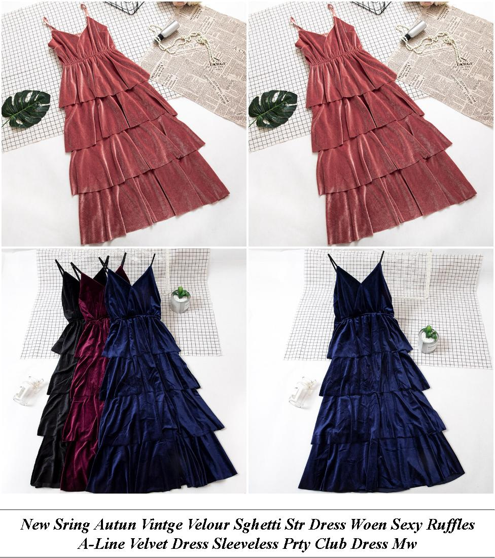 Long Maroon Dress Cheap - Online Usinesses For Sale Uk - Red Lace Off The Shoulder Mermaid Dress