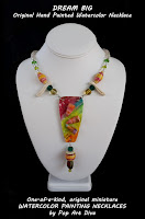 http://popartdiva.blogspot.com/2017/09/fuchsia-fall-contemporary-original-hand-painted-paper-necklace-jewelry.html