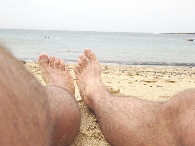 alojamiento, ESCAPADAS, estamostendenciados, holiday, islas canarias, la graciosa, la graciosa lanzarote, lanzarote, playas, restaurantes. verano, summer, vacaciones,