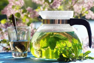 Nane Çayı Faydaları