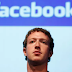 50 Million Facebook Accounts Affected in Massive Security Breach