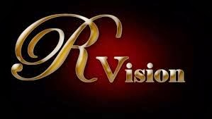 R-Vision Hindi Movie / Music channel Free to Air From Insat 4A at 83°