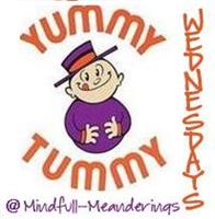 YumTum1