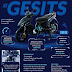 Sah! Gesits Resmi Jadi Produsen Motor Listrik Indonesia