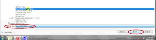 cara export file skp ke autocad