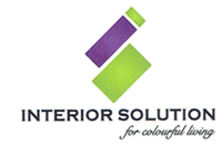 Best Interiors in chennai - InteriorSolution
