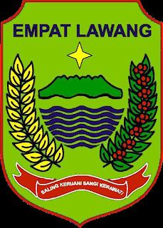 Lowongan Kerja Kabupaten Empat Lawang Maret 2017/2018