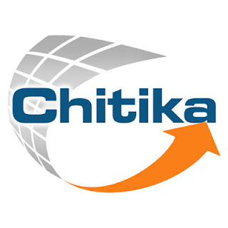 Cara Meningkatkan Kualitas Blog Agar Mendapatkan Chitika Gold