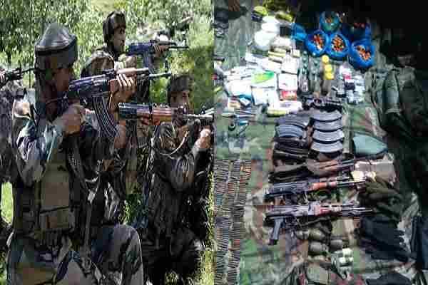 indian-army-killed-3-pakistani-terrorists-in-naugam-sector-jk