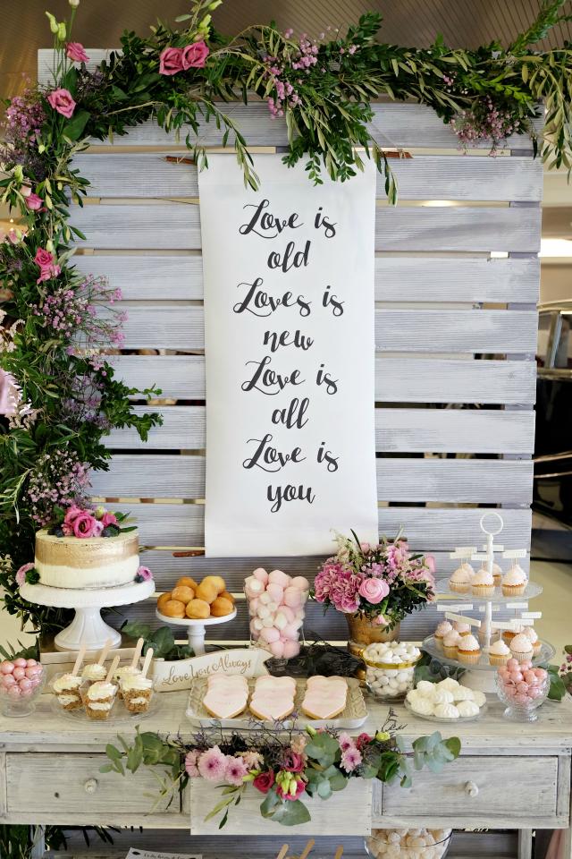 confetti bodas y eventos mi boda rocks experience valencia 2017