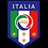 ιταλια μουντιαλ