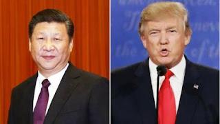 El presidente electo y Xi Jinping mantuvieron una conversación telefónica este lunes. Prometieron trabajar para un mayor desarrollo de ambas economías. Durante la campaña presidencial, el magnate anunció una serie de medidas proteccionistas que pusieron en alerta al gigante asiático
