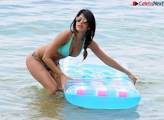 Jasmine+Walia+Sexy+diggy+bom+bom+ass+Soft+smooth+beautiful+%7E+CelebrityBooty.co+Exclusive+007.jpg