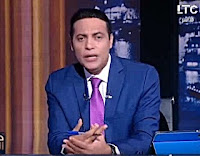 برنامج صح النوم حلقة السبت 29/7/2017 مع محمد الغيطى ونقاش حول ازمات منظومه الخبز
