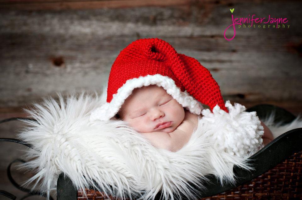 how to crochet santa hat c2d56123a21