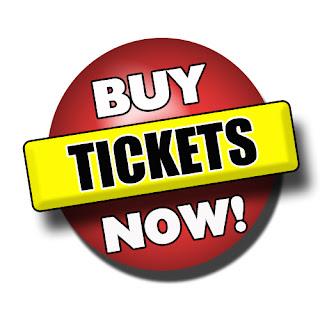 Get Your ticket NOW!