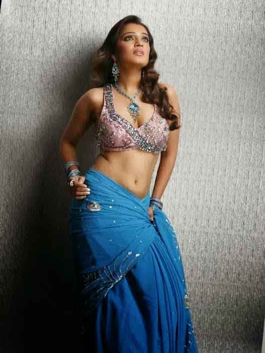Telugu Heroines Hot Photos free download Actress Saree Photos