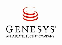 Genesys Off campus drive 2016